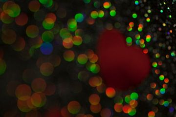 Soft heart van Paul Chambers