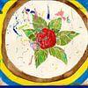 Im Namen einer Rose von keanne van de Kreeke Miniaturansicht