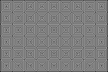 Nested | Center | 09x06 | N=06 | W van Gerhard Haberern