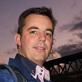 Arjan Almekinders avatar