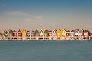Tropisch Nederland von Marco de Graaff