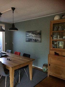 Kundenfoto: Zeelandbrug von Pieter van Roijen