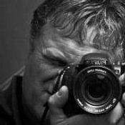 Fokko van der Leest avatar