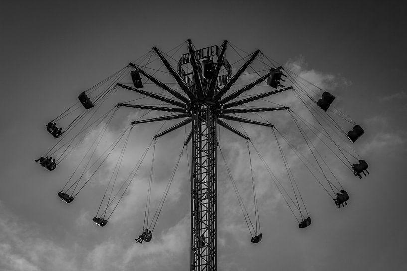 Kermis van Martzen Fotografie