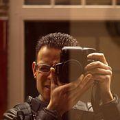 Herwin van Rijn Profilfoto