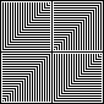 4xL | N=20 | V=50 | 02x02 von Gerhard Haberern