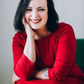 Annette Sandner avatar