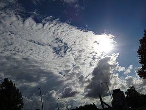 The Dutch Clouds 008