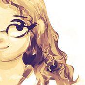 Petra van Berkum avatar