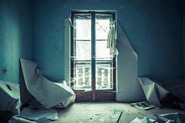 verloren plaats van MindScape Photography