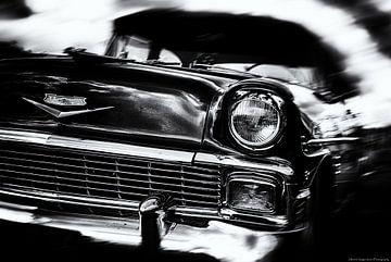 Speed. von Albert Hoogendoorn