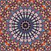 Mandala schoonheid van Marion Tenbergen thumbnail