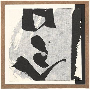 Neun Zen VIII, Chris Paschke von Wild Apple
