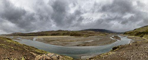 Fossa rivier