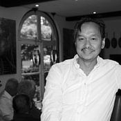 Frank Dotulong photo de profil