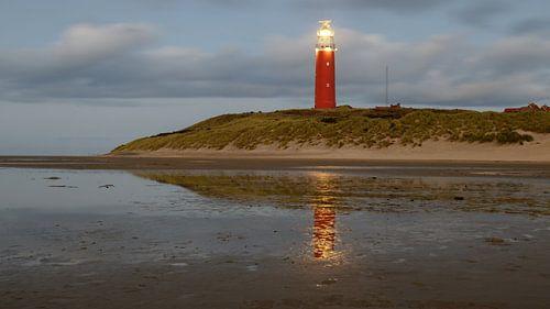 Phare de Texel