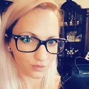 Kimberley Niemeijer Profilfoto