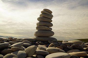 Stonetower Ardmair Point
