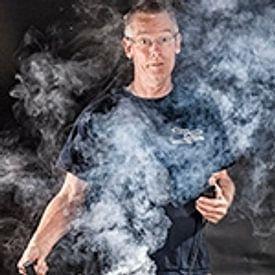 jan van Welt avatar