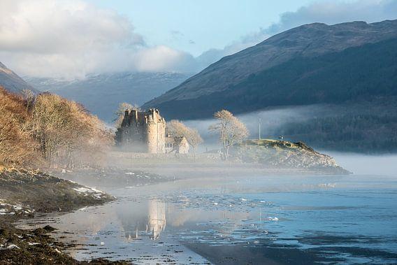 Natur in Schottland