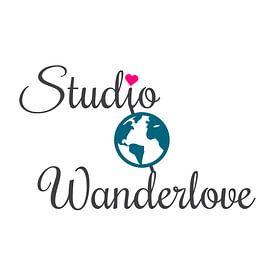 Studio Wanderlove avatar
