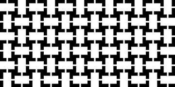 Permutatie | ID=09 | V=43 | 2:1 | 12x06 van Gerhard Haberern