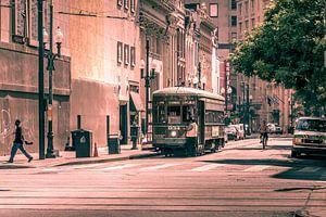Street Life | Memphis van Mrs van Aalst