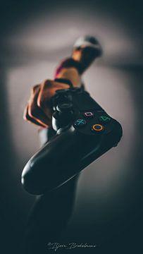 spelen