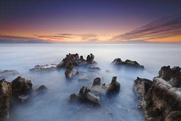 Cap d'Antibes von