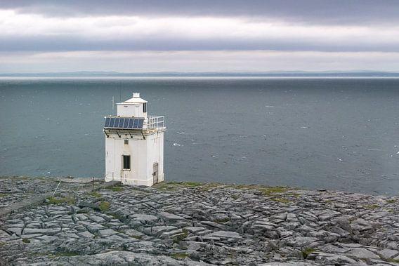 Black Head Ireland
