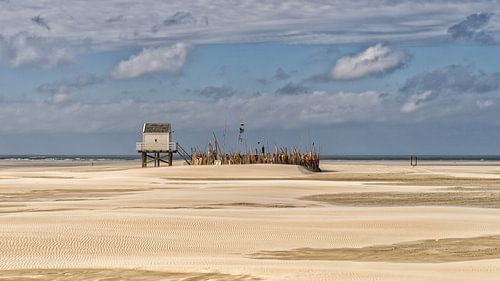 Historic Seafearer's Safehouse sur