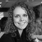 Milene Bezemer avatar