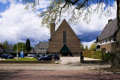 Zuidkerk Apeldoorn