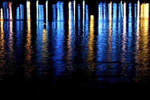 havenlichten