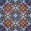 Cherry Blossom van Frans Blok thumbnail