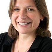 Ellen Voorn Profilfoto