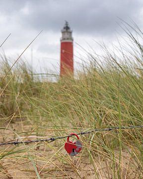 I heart Texel! van Annette Roijaards