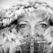 Hilde Van Hove profielfoto