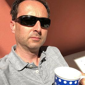 Remco Piet avatar