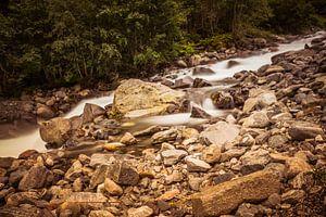rocky river 1