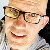 Johan Breij Profilfoto