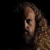 Bram Verhees | Miksang Fotografie profielfoto