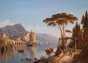Henry Jaeckel~Klare Sicht