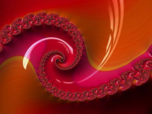 Harmonie und Meditation 4 von