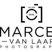 Marcel van Laar profielfoto