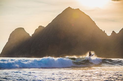 Surfen Sumbawa 3