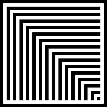 4xL | basispatroon | N=15 van Gerhard Haberern