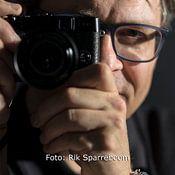 Pieter van Roijen avatar