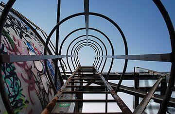 Stairway to... sur Björn Massuger