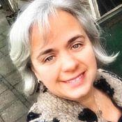 Simone Karis Profilfoto